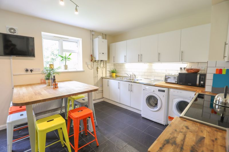 The Crescent, Brighton property for sale in Bevendean, Brighton by Coapt