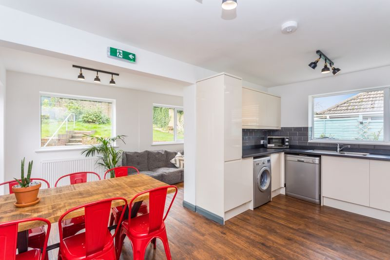 Jevington Drive, Brighton property for sale in , Brighton by Coapt