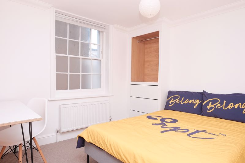 Middle Street, Brighton property for sale in Central Brighton, Brighton by Coapt