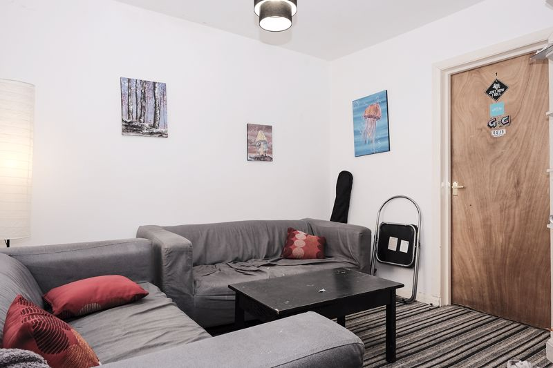 Inverness Road, Brighton property to let in Lewes Road South, Brighton by Coapt