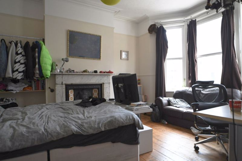 Queens Park Road, Brighton property to let in Queens Park, Brighton by Coapt