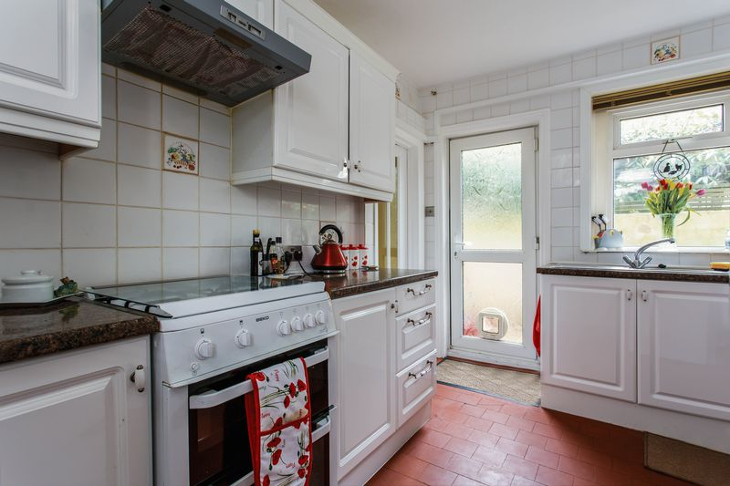 Wilbury Gardens, Hove property for sale in Hove, Brighton by Coapt