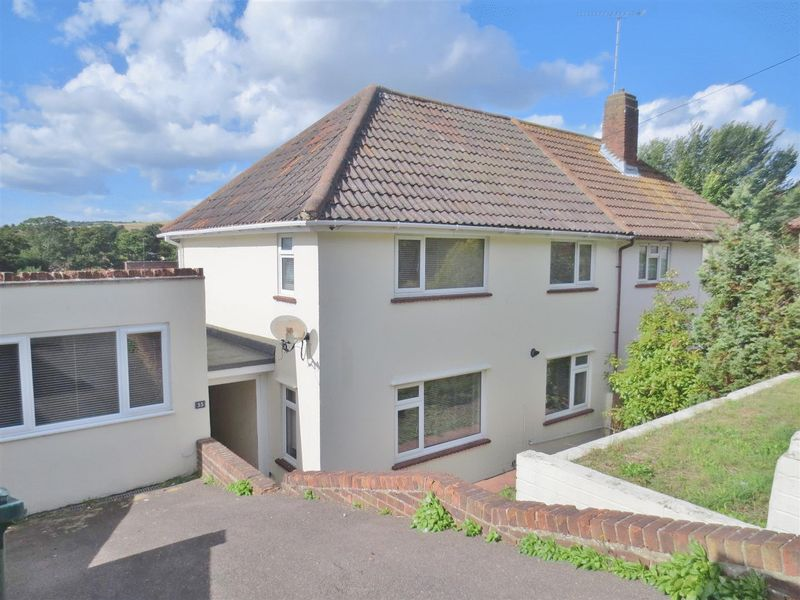 Hornby Road, Brighton property for sale in Bevendean, Brighton by Coapt