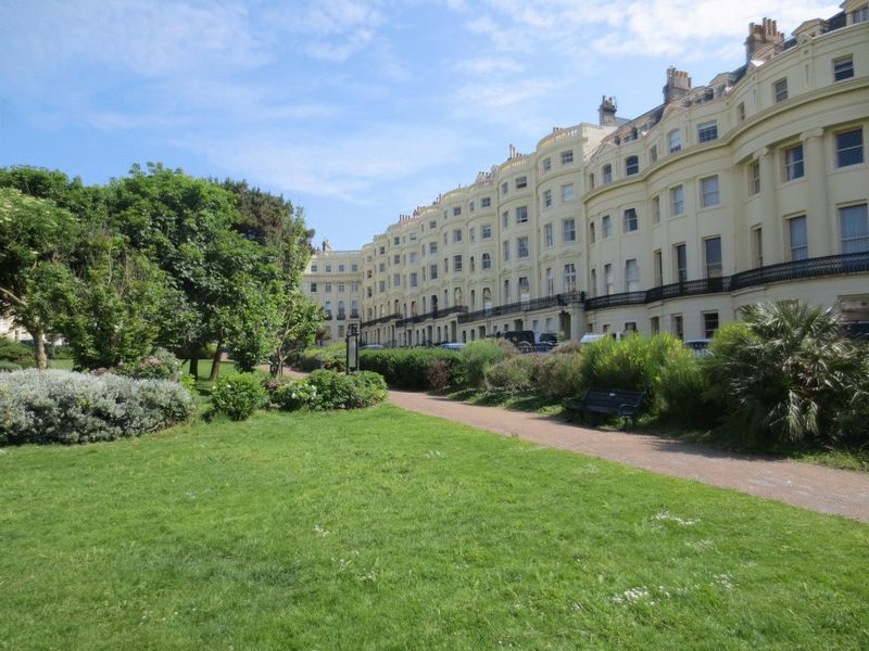 Brunswick Square, Hove property for sale in Hove, Brighton by Coapt