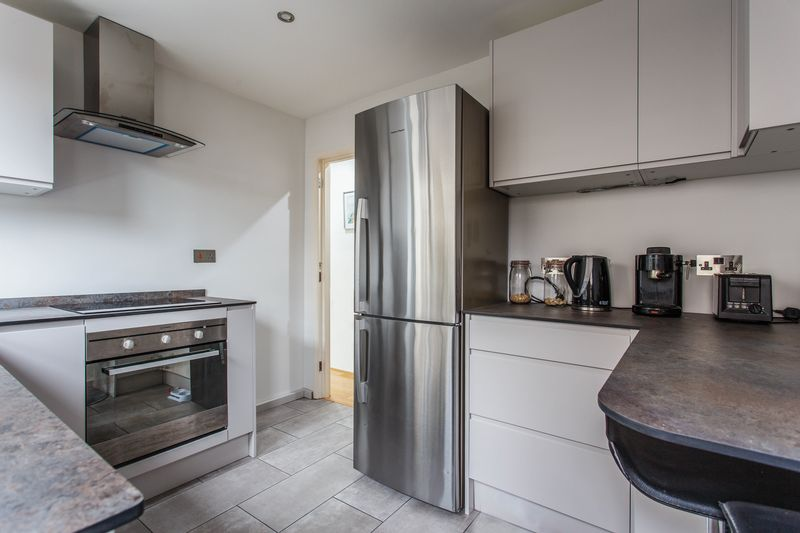 Hartington Villas, Hove property for sale in Hove, Brighton by Coapt