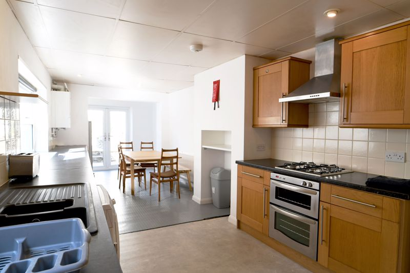 Ditchling Road, Brighton property to let in Fiveways, Brighton by Coapt