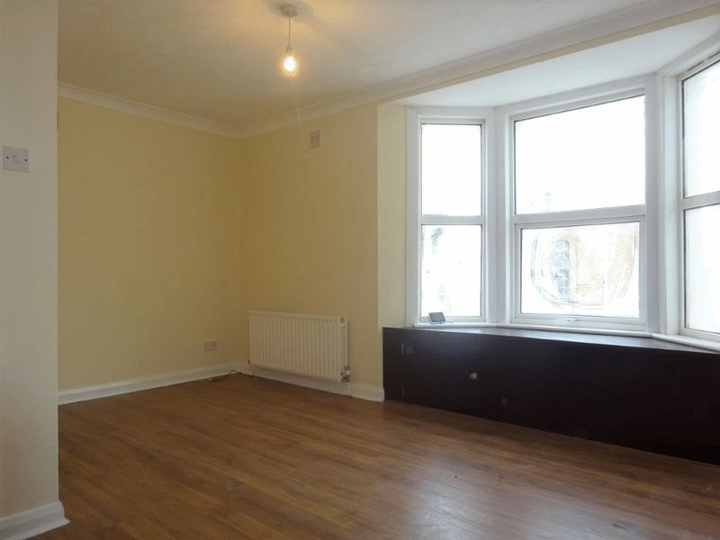 Elm Grove, Brighton property to let in , Brighton by Coapt