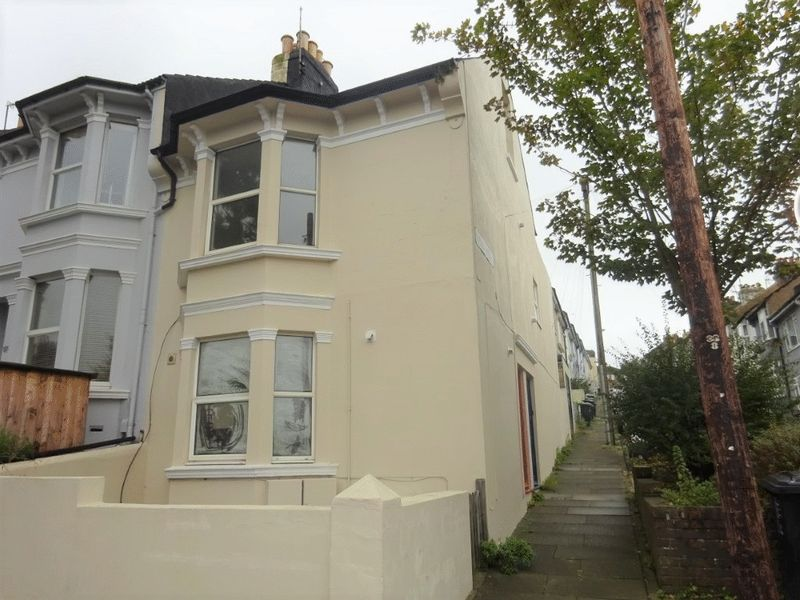 Elm Grove, Brighton property for sale in , Brighton by Coapt