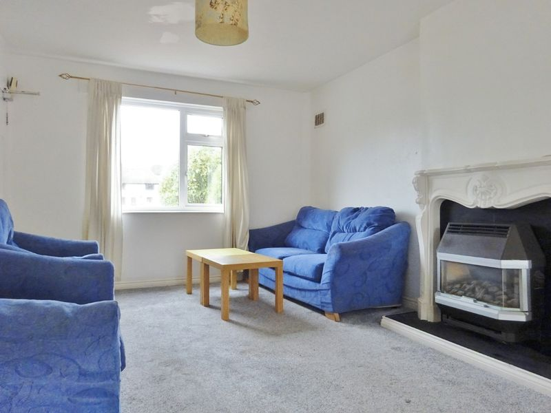 The Avenue, Brighton property for sale in Bevendean, Brighton by Coapt