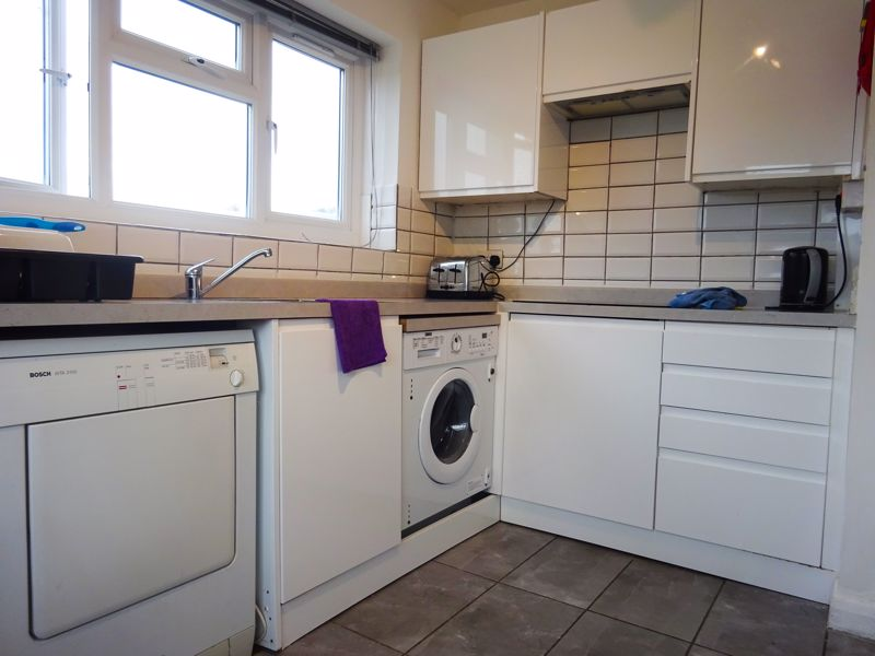 Hornby Place, Hornby Road, property for sale in Bevendean, Brighton by Coapt