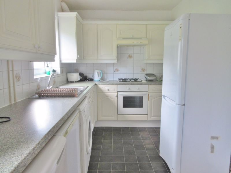 The Avenue, Brighton property to let in , Brighton by Coapt