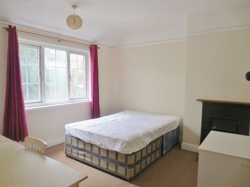 May Road, Brighton property for sale in Elm Grove, Brighton by Coapt