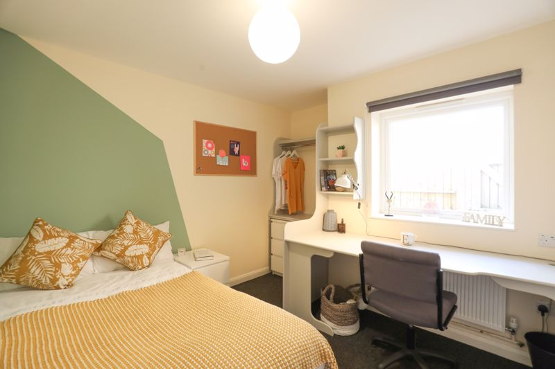Colbourne Avenue, Brighton property for sale in Moulsecoomb, Brighton by Coapt