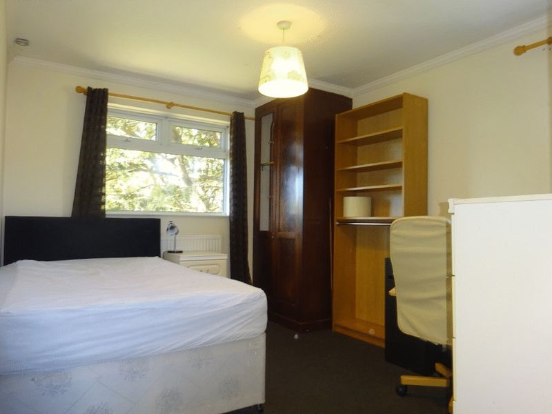Hamsey Close, Brighton property for sale in , Brighton by Coapt
