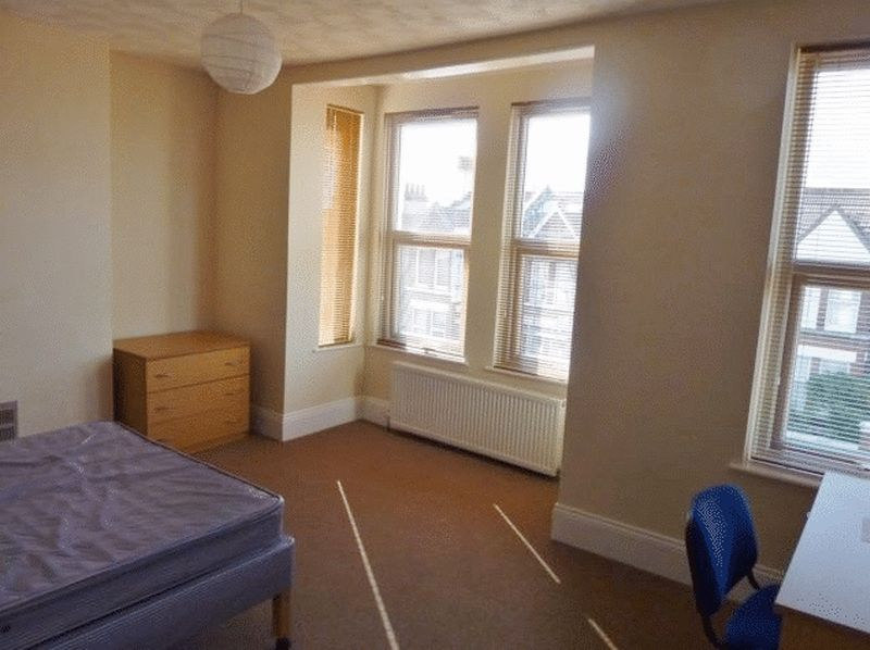 Hollingbury Road, Brighton property for sale in Fiveways, Brighton by Coapt
