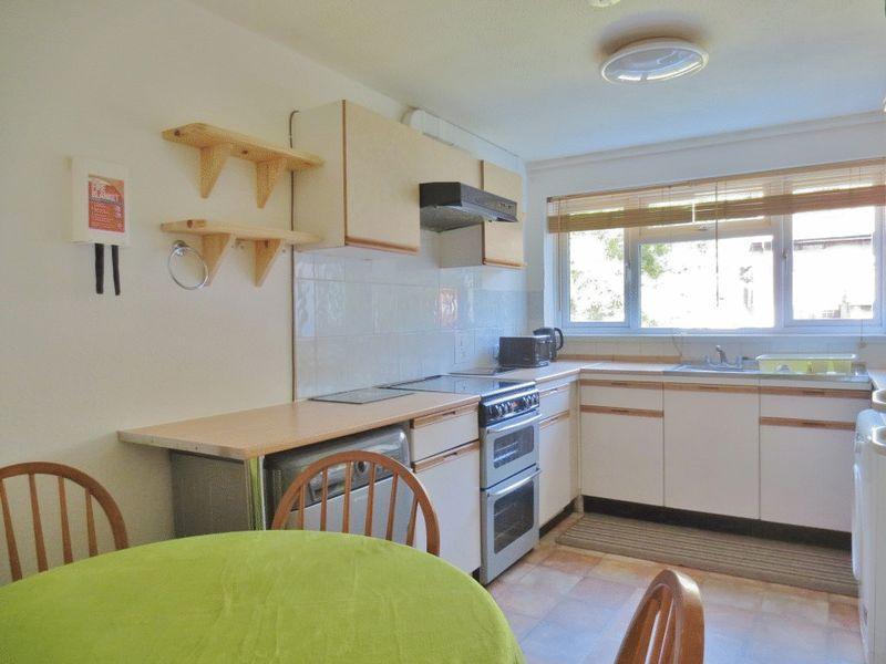 Egginton Road, Brighton property for sale in Bevendean, Brighton by Coapt