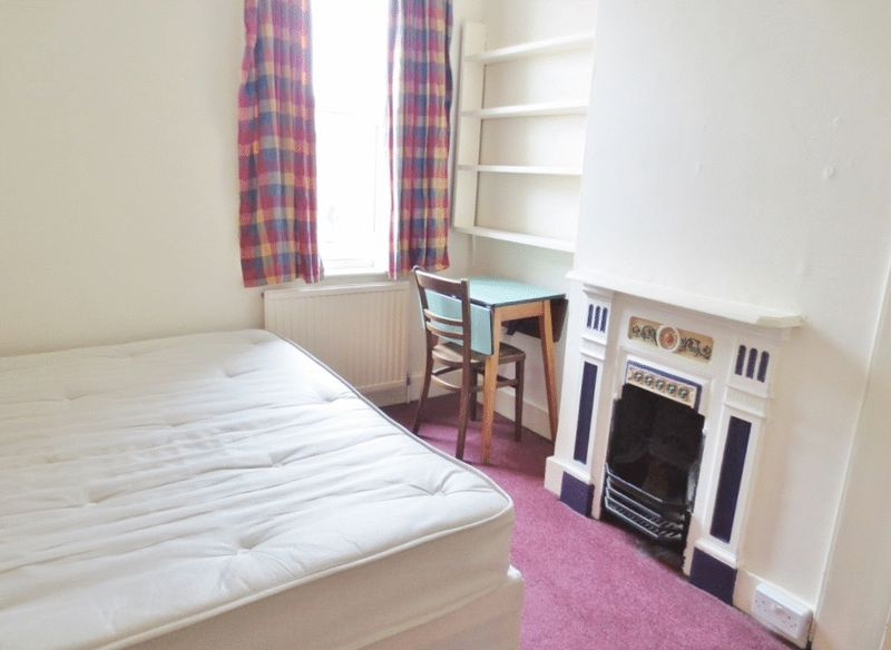 Ewhurst Road, Brighton property for sale in Coombe Road, Brighton by Coapt
