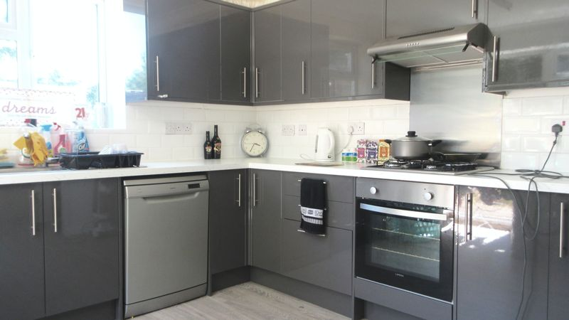 Wilmington Close, Brighton property to let in Patcham, Brighton by Coapt