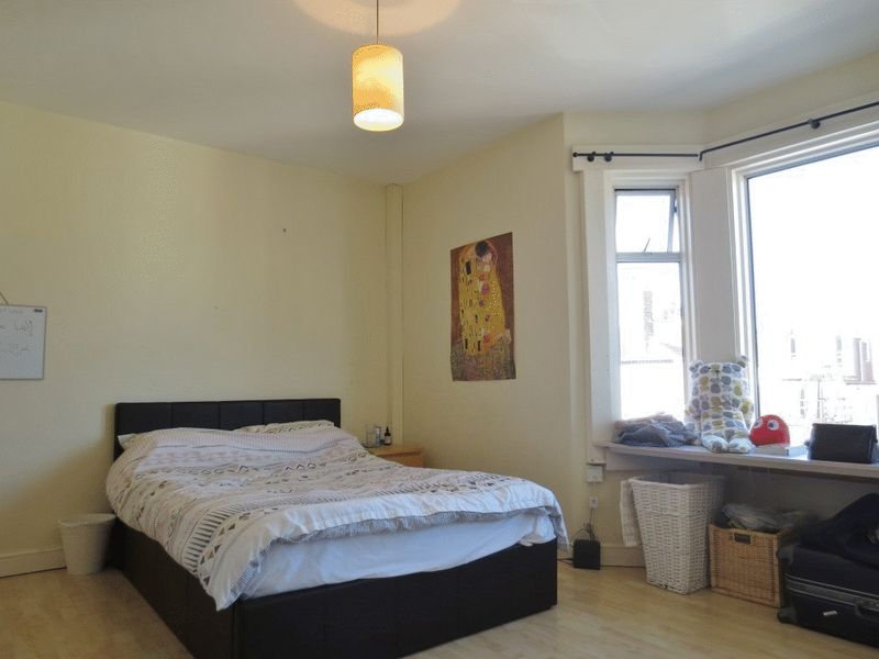 Brading Road, Brighton property for sale in Elm Grove, Brighton by Coapt