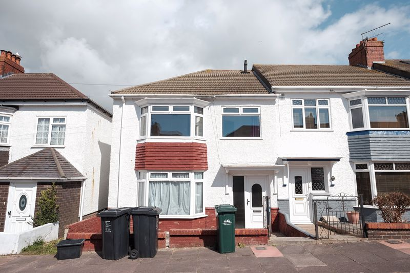 Eastbourne Road, Brighton property for sale in Coombe Road, Brighton by Coapt