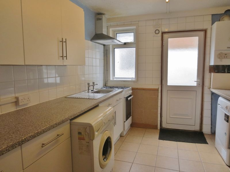 Coombe Terrace, Brighton property to let in Lewes Road South, Brighton by Coapt