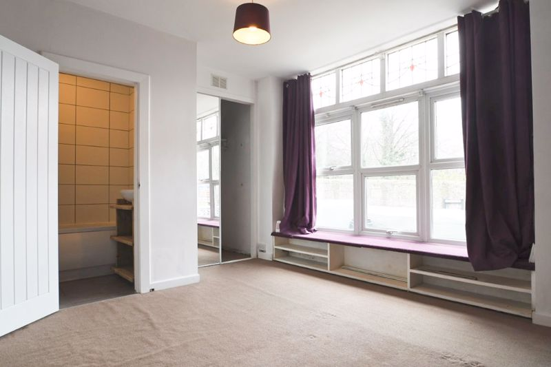 Bear Road, Brighton property to let in , Brighton by Coapt