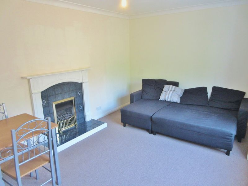 Wolseley Road, Brighton property for sale in Coldean, Brighton by Coapt