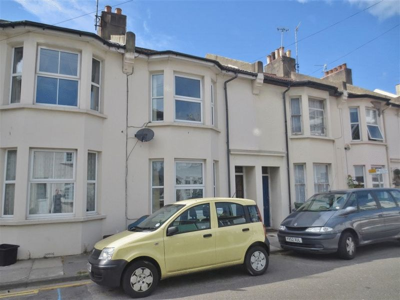 Melbourne Street, Brighton property for sale in Lewes Road South, Brighton by Coapt