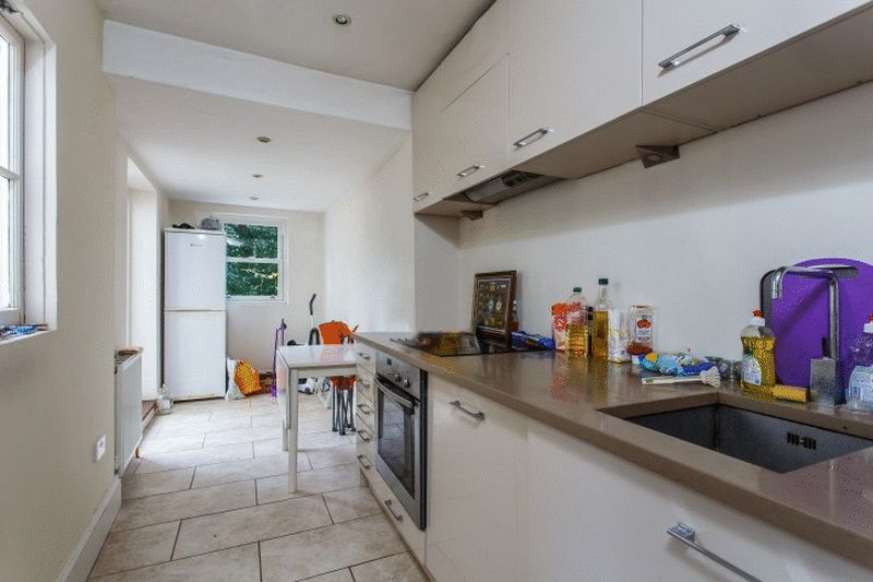 Bloomsbury Place, Brighton property for sale in Kemptown, Brighton by Coapt