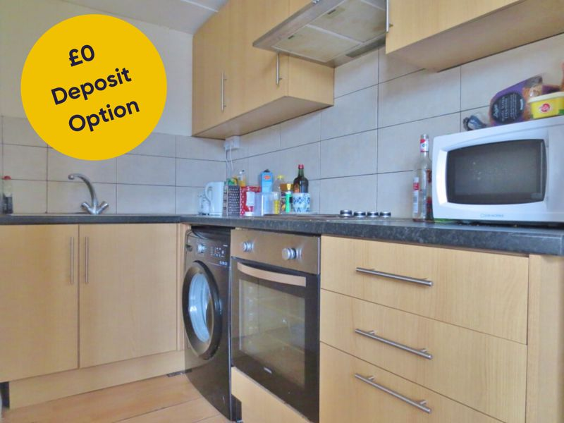 Ditchling Road, Brighton property to let in London Road, Brighton by Coapt
