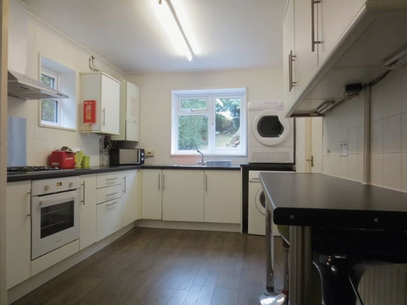 Staplefield Drive, Brighton property to let in Bevendean, Brighton by Coapt
