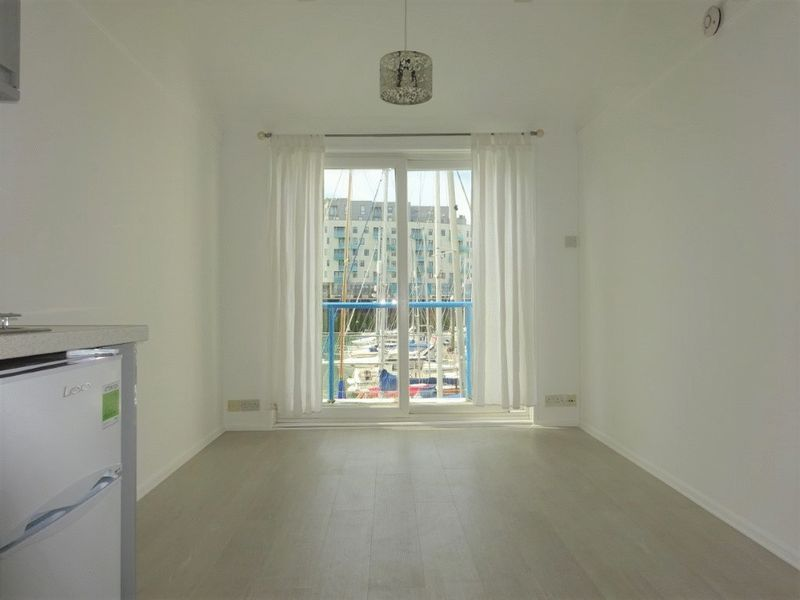 Western Concourse, Brighton property for sale in Seafront, Brighton by Coapt