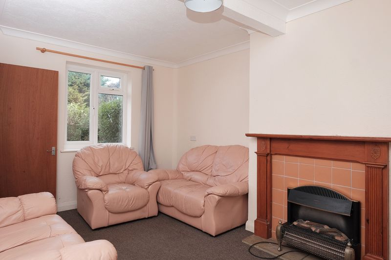 The Crescent, Brighton property to let in Bevendean, Brighton by Coapt