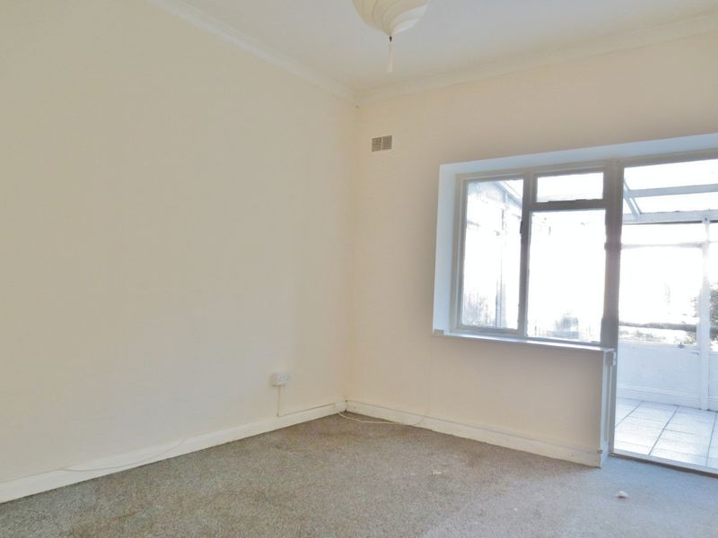 Vere Road, Brighton property for sale in London Road, Brighton by Coapt