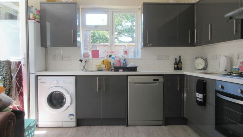 Wilmington Close, Brighton property for sale in Patcham, Brighton by Coapt