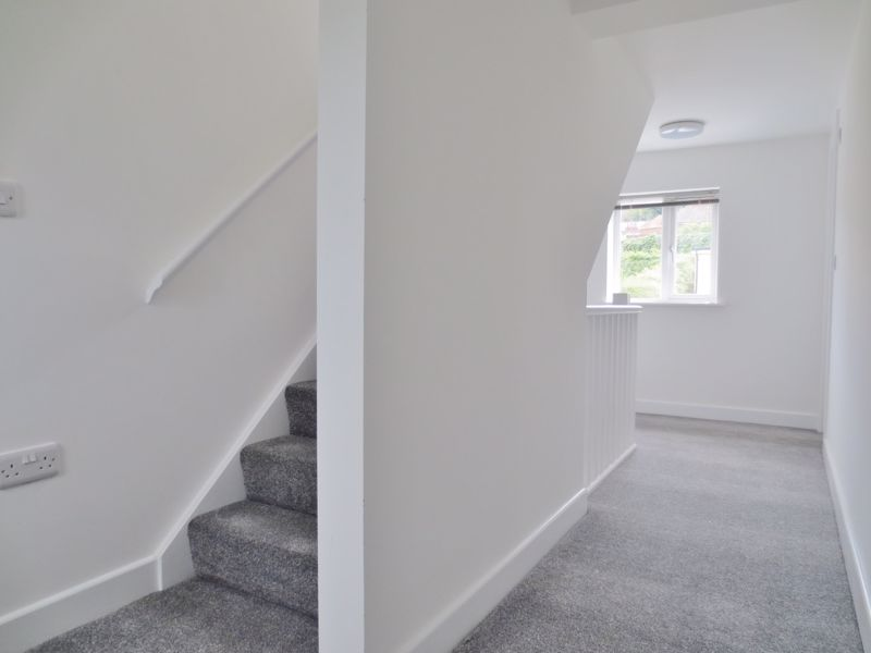 Fernhurst Crescent, Brighton property for sale in Patcham, Brighton by Coapt