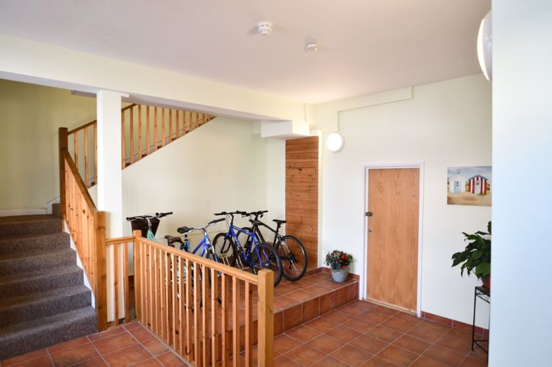 Caledonian Road, Brighton property to let in Lewes Road South, Brighton by Coapt