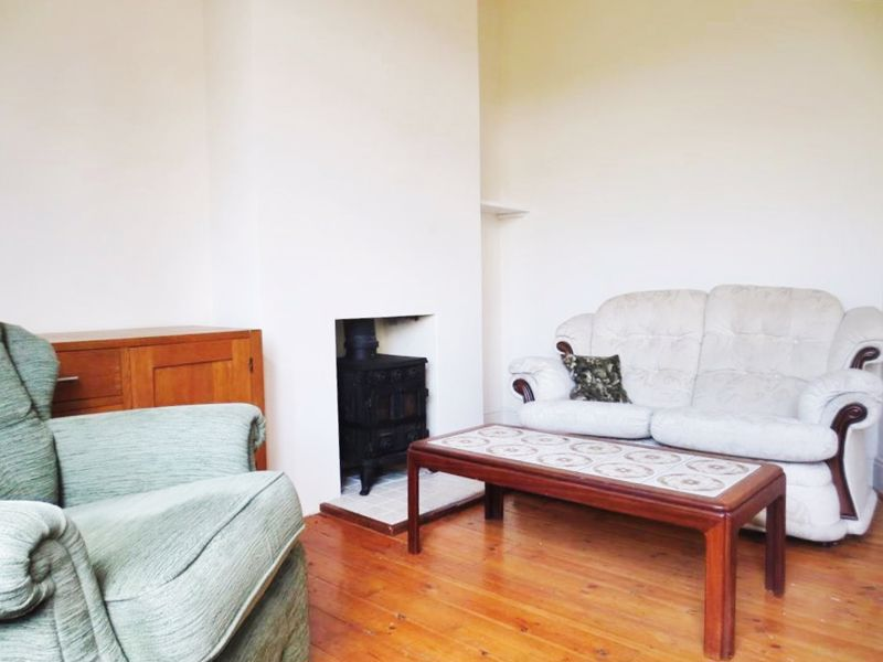 Mafeking Road, Brighton property to let in Lewes Road North, Brighton by Coapt