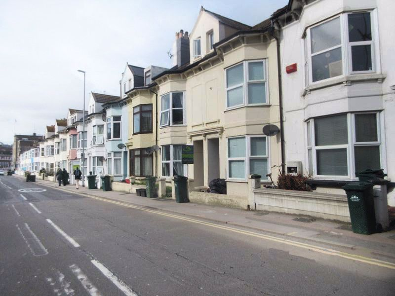 Viaduct Road, Brighton property for sale in London Road, Brighton by Coapt