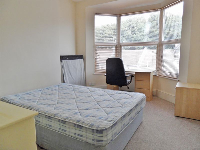 Widdicombe Way, Brighton property for sale in London Road, Brighton by Coapt