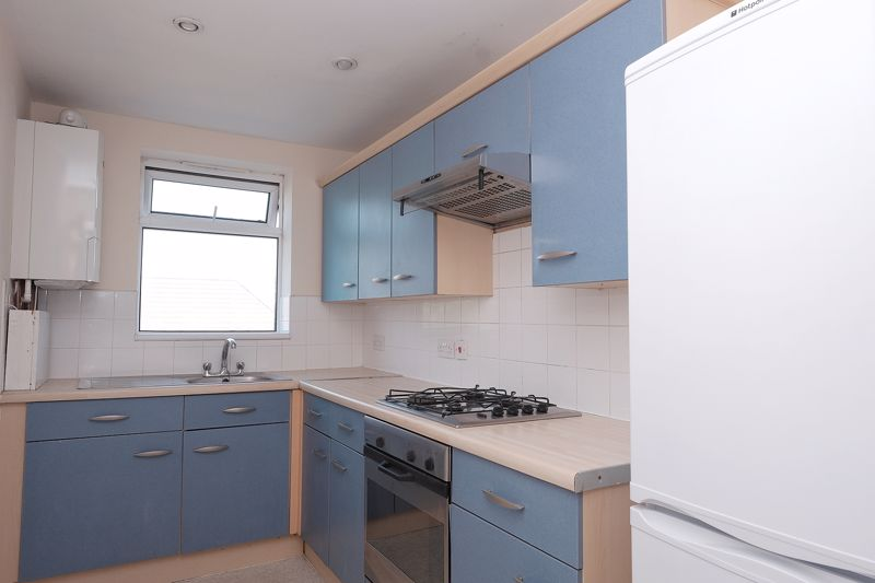 Nesbitt Road, Brighton property for sale in Coombe Road, Brighton by Coapt