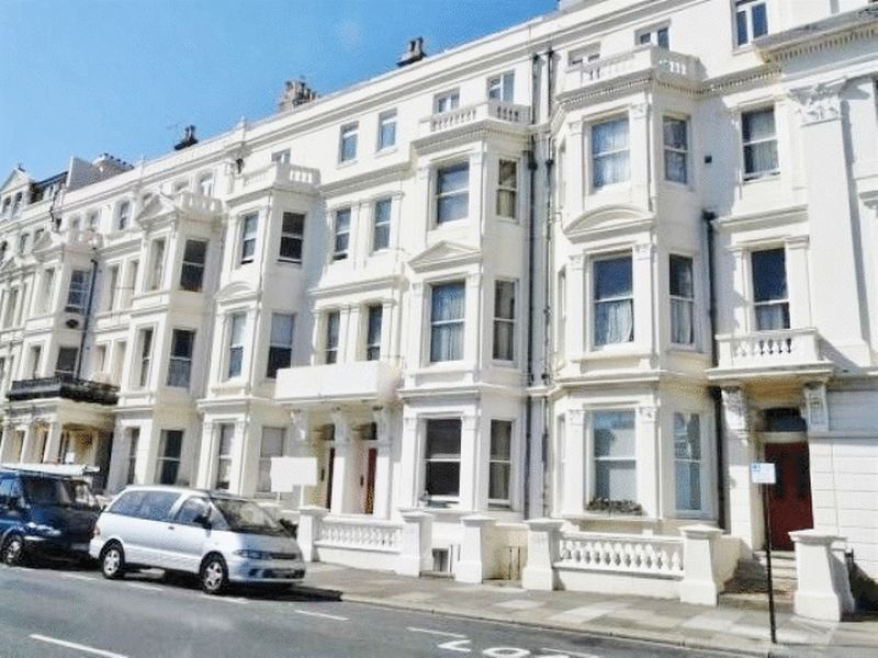 St. Aubyns Gardens, Hove property for sale in Hove, Brighton by Coapt