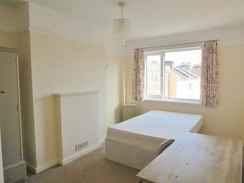 Park Crescent Place, Brighton property to let in Lewes Road South, Brighton by Coapt