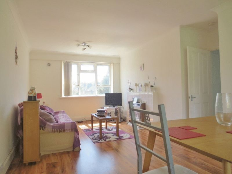 Selsfield Drive, Brighton property to let in Lewes Road North, Brighton by Coapt