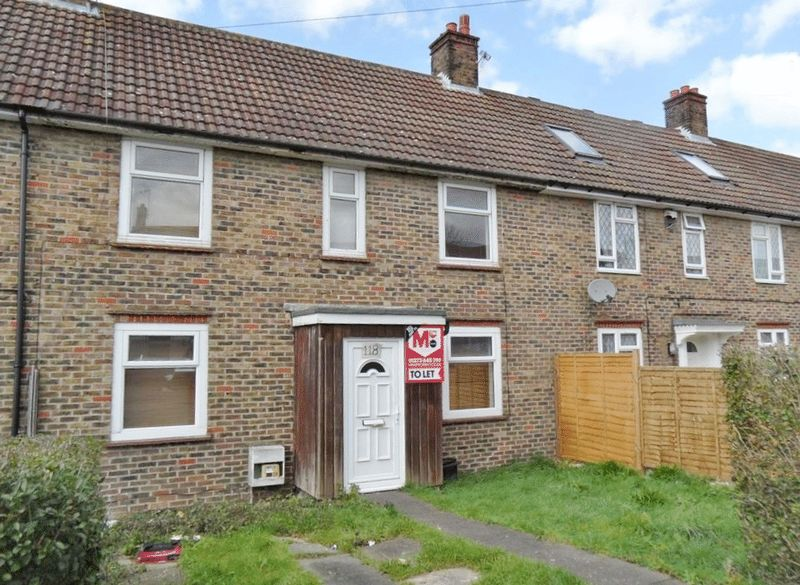 Newick Road, Brighton property for sale in Coldean, Brighton by Coapt