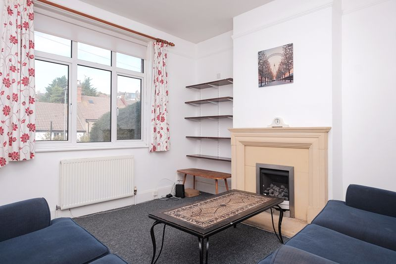 Coombe Road, Brighton property for sale in Coombe Road, Brighton by Coapt