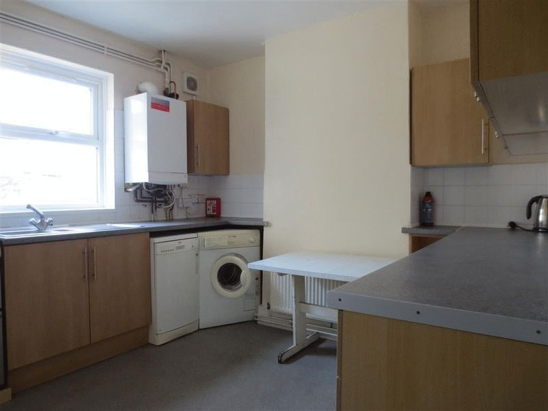 Newmarket Road, Brighton property for sale in Lewes Road South, Brighton by Coapt