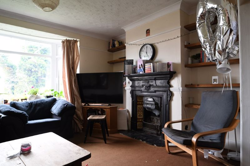 Bevendean Crescent, Brighton property to let in , Brighton by Coapt