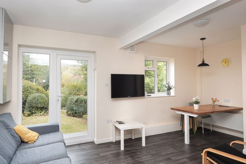 Twyford Road, Brighton property to let in Coldean, Brighton by Coapt
