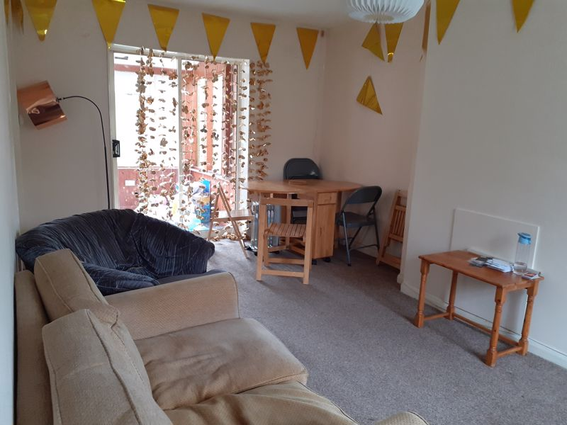 Barcombe Road, Brighton property to let in Moulsecoomb, Brighton by Coapt